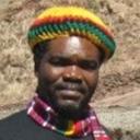Michael Mubaya